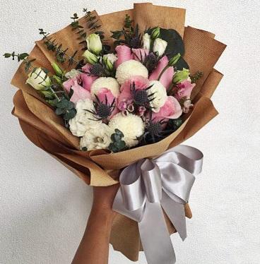 Download 8100 Koleksi Gambar Cara Merawat Bunga Sepatu Paling Cantik HD