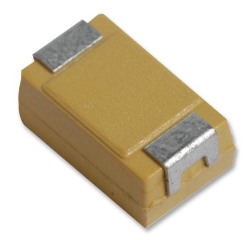 10mf-35v-d-kasa-smd-tantal-kondansator