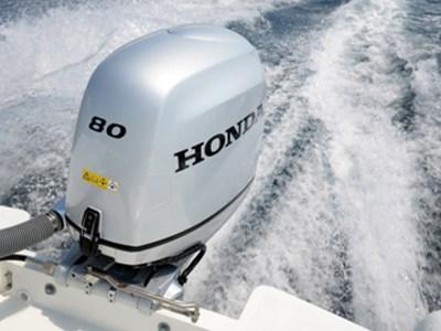 Honda-BF80DK1