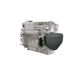 Ricambi YANMAR 6SY 720 hp