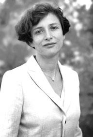 Elena Kontorovich