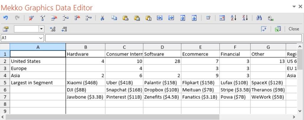 Data for Marimekko Alt0160