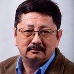 akram-khabibullaev