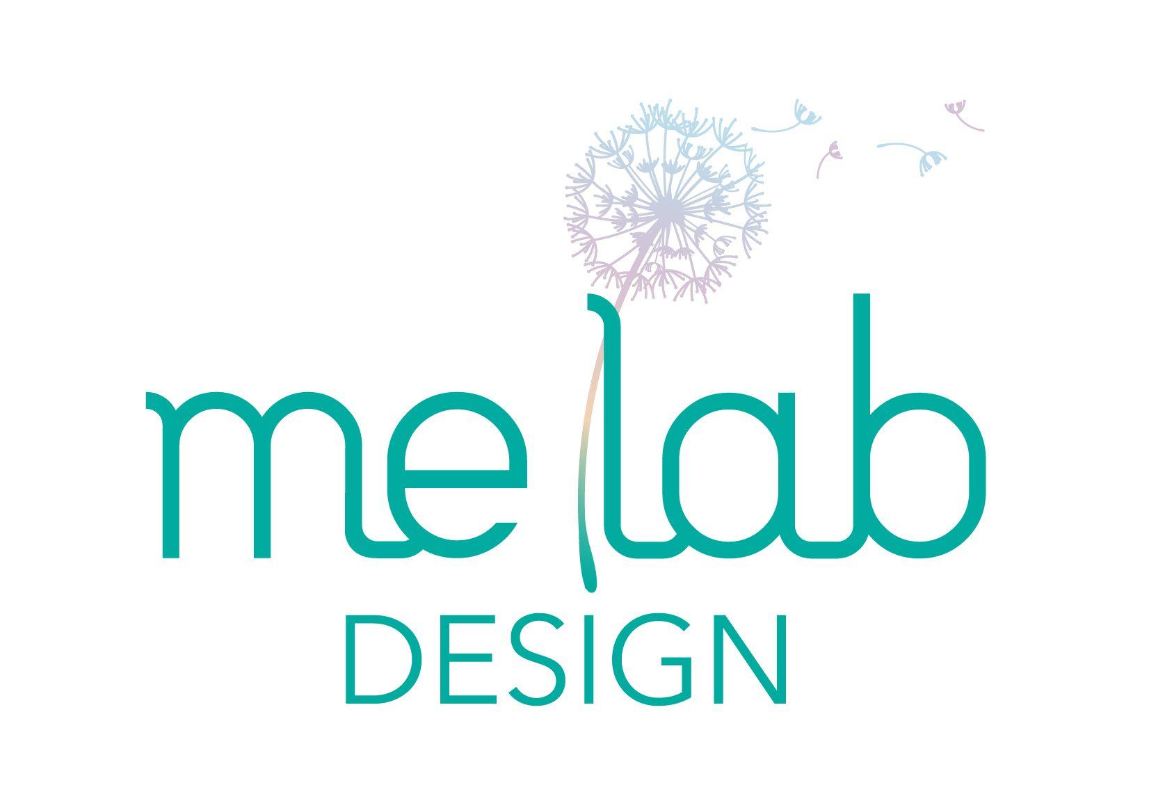 Me Lab Design