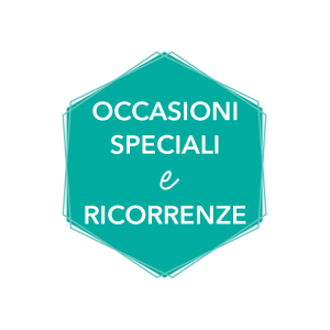 occasioni-speciali-ricorrenze Home