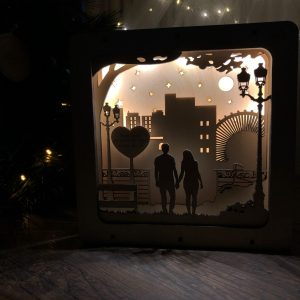 lampada-insieme-coppia-innamorati