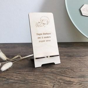 porta-cellulare-personalizzato