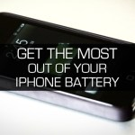 get-the-most-out-iphone-battery