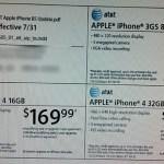 iphone4-price-drop-leak-screen