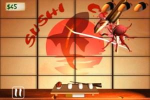 SushiChop_2