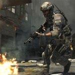Call-of-Duty-Modern-Warfare-3