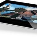 immagine retina display ipad