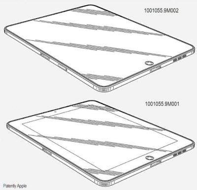 iPad 3 ecco i primi prototipi, ma Apple non ha fretta di