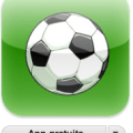 iQuizSerieA2012 AppStore