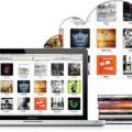 iTunes Match iCloud Apple