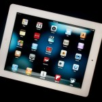 Display iPad 3 Retina