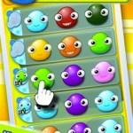 gioco AppStore per iphone Lami