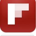 Flipboard App Store