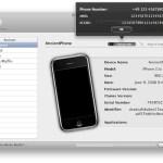 JuicePhone applicazione gestione backup