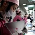 Foxconn produzione Apple