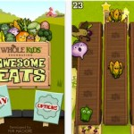 Awesome Eats App Store