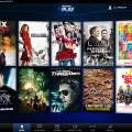 Mediaset Play appstore