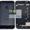 pannello posteriore iPhone 5