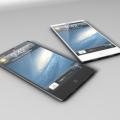 iPhone Plus Concept ADR Studio