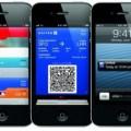 PassBook applicazione iOS 6