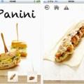 iPanini AppStore
