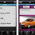 iAutoMoto Appstore