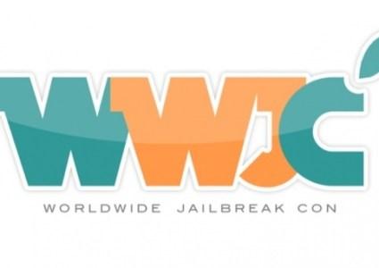 JailbreakCon 2012