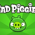 Bad-Piggies-Rovio