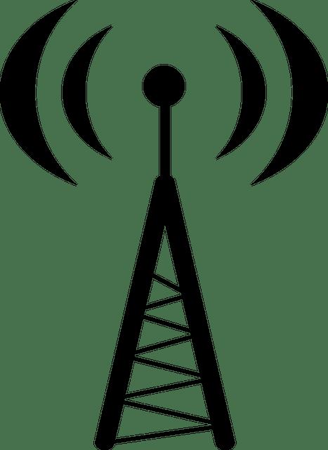 AGCOM pubblica lo studio sulle reti mobile, la più veloce
