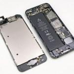 iphone-5-teardown