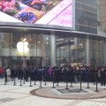 Apple-Store-Bijing