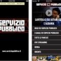 Servizio-Pubblico-App-Store