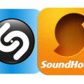 shazam-vs-soundhound