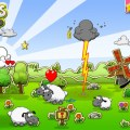 Clouds-&-Sheeps-app-Store