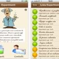 Esperimenti-App-Store