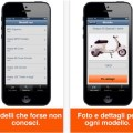 Vespabook-app-store