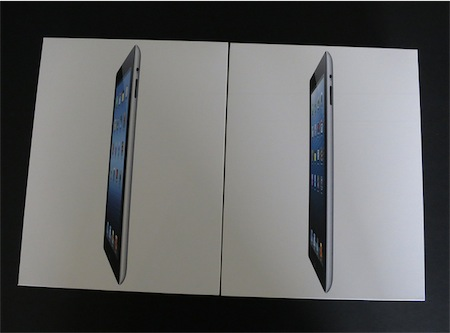 iPad4g-vs-ipad3g-2