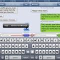 trasformare-iMessage-in-SMS
