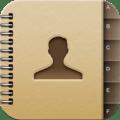 Contatti-icona-iOS