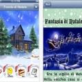 Favola-di-Natale-App-Store