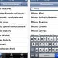 Reclami!-App-Store