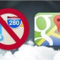 applicazioni-terze-parti-iOS