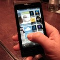 blackberry10-immagine