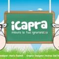 iCapra-app-store