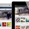 iTunes-Film-Apple